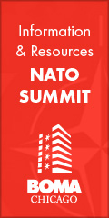 NATO Web Banner Revised vertical_banner_red2_R3