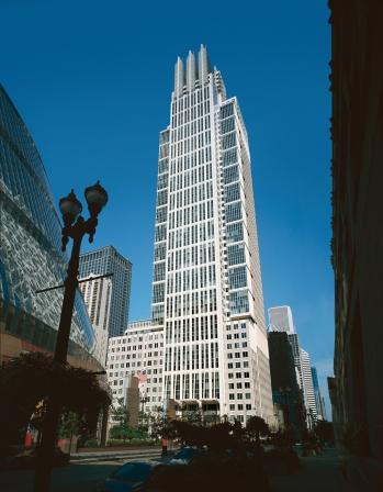 161-N.-Clark-Building-Chicago