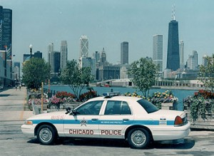 chicago-police-car1-300x219