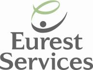 Eurest Services