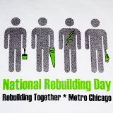 2010NationalRebuildingDay