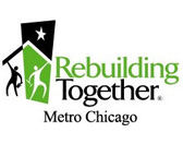 Rebuilding-Together-Metro-Chicago