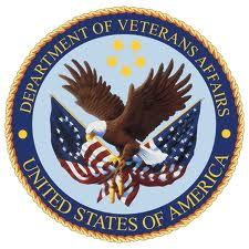 US Dept of Veterans