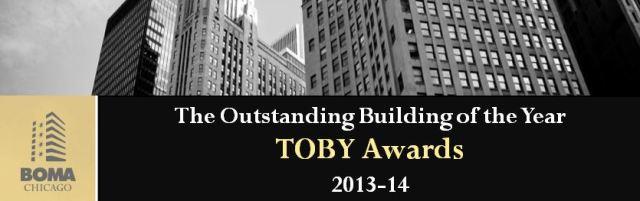 2013-14 TOBY Logo