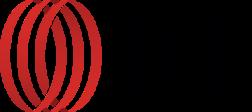 JLL Logo 2014