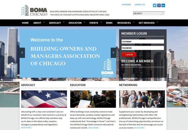 2014 BC Website